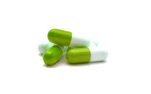 Disturbo da ansia di malattia (ipocondria)